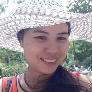 Lê Quỳnh Trang