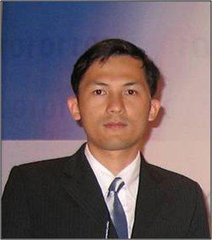 TS. Nguyễn Xuân Hà